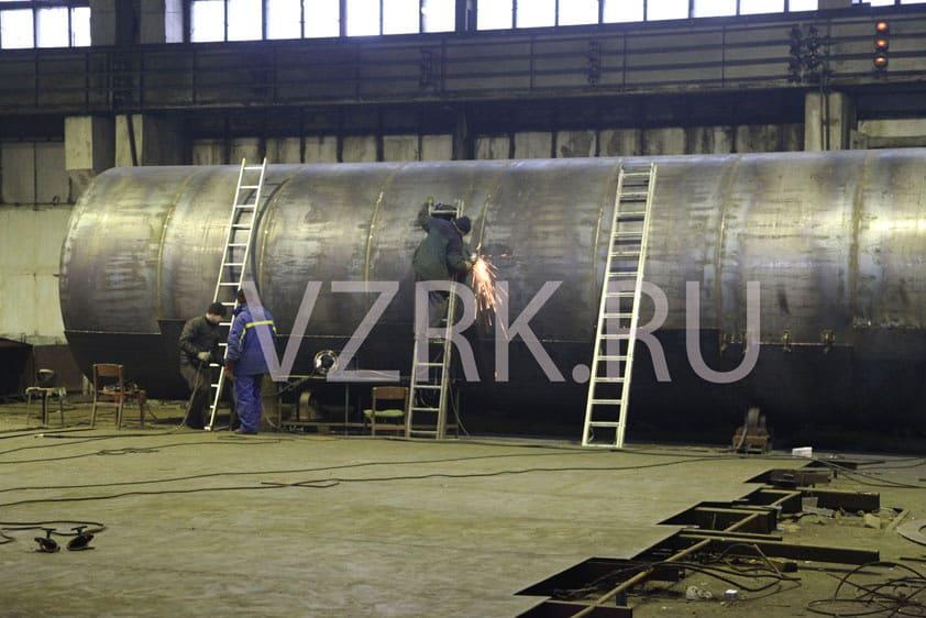 vzrk.ru