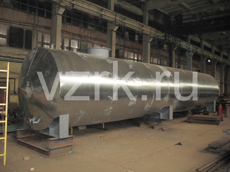 пожарный резервуар vzrk.ru